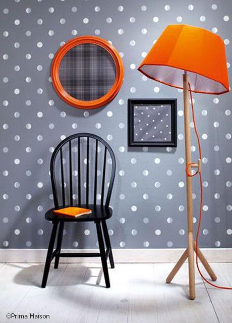Bartsch-in-Maison-Magazine-wallpaper-wp5005047
