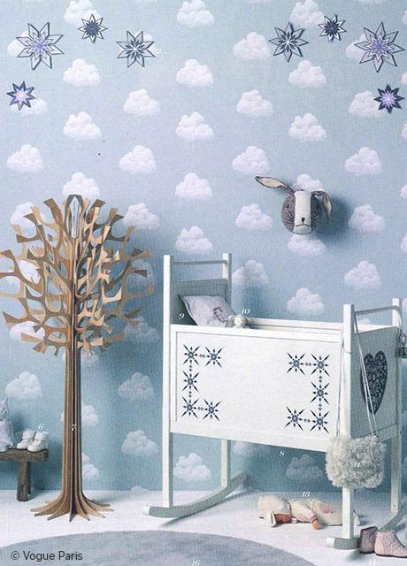 Bartsch-in-Vogue-wallpaper-wp5005049