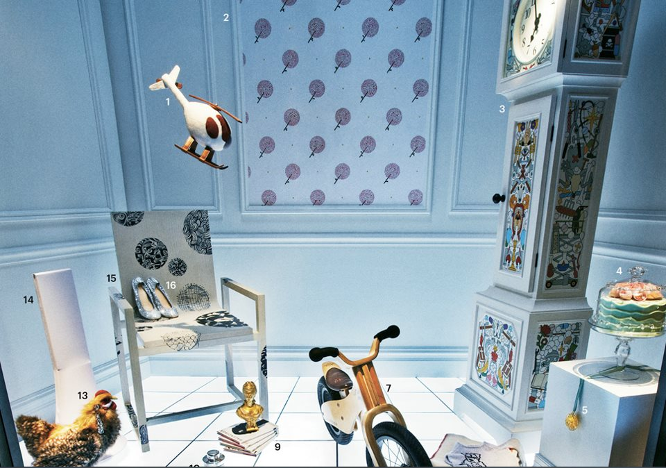 Bartsch-in-the-New-York-Times-magazine-www-bartsch-paris-com-wallpaper-wp5005048