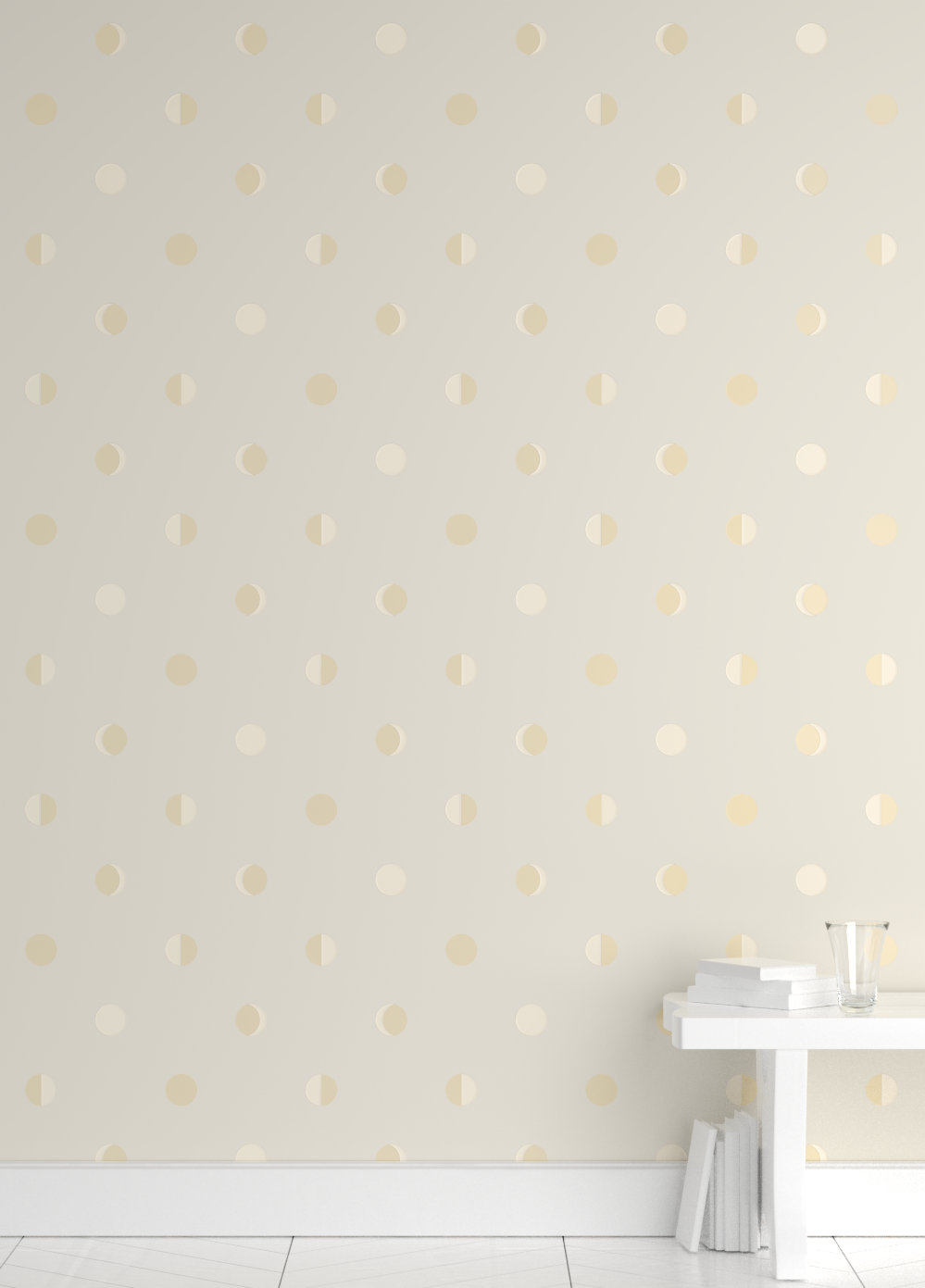 Bartsch-new-Moon-Crescents-wallpaper-wp5005040
