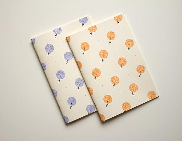 Bartsch-notebooks-wallpaper-wp5005042