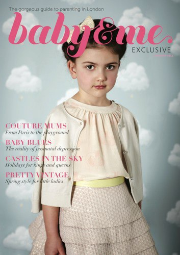 Bartschs-Cotton-Clouds-on-the-cover-of-British-magazine-Baby-Me-wallpaper-wp5005031
