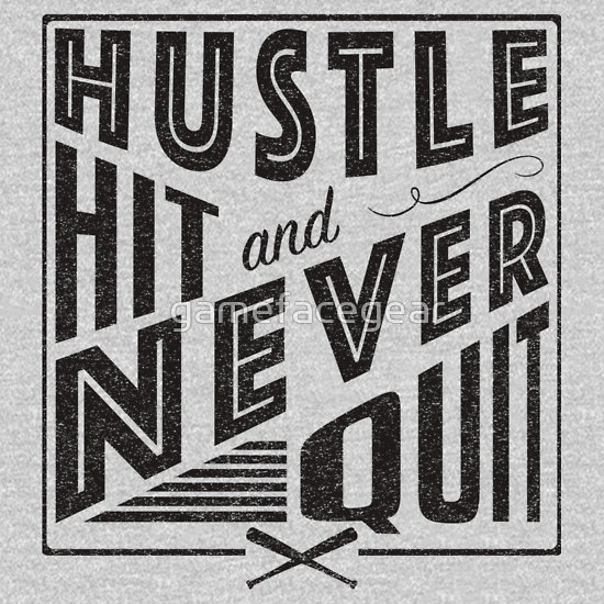 Baseball-Softball-Hustle-Hit-And-Never-Quit-wallpaper-wp5403557