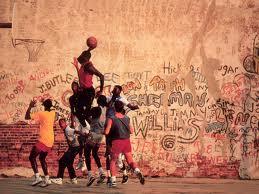 Basketball-wallpaper-wp3602985