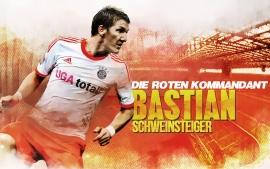 Bastian-Schweinsteiger-Bayern-Munich-HD-Football-wallpaper-wp5204448