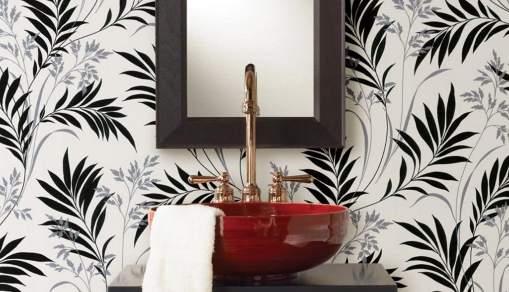 Bathroom-Fabulous-Ideas-TotalWallcovering-wallpaper-wp4404829-2