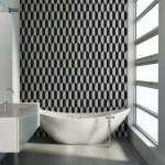 Bathroom-Tile-by-Cole-Son-wallpaper-wp423926-1-150x150