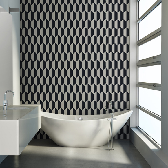 Bathroom-Tile-by-Cole-Son-wallpaper-wp423926-1