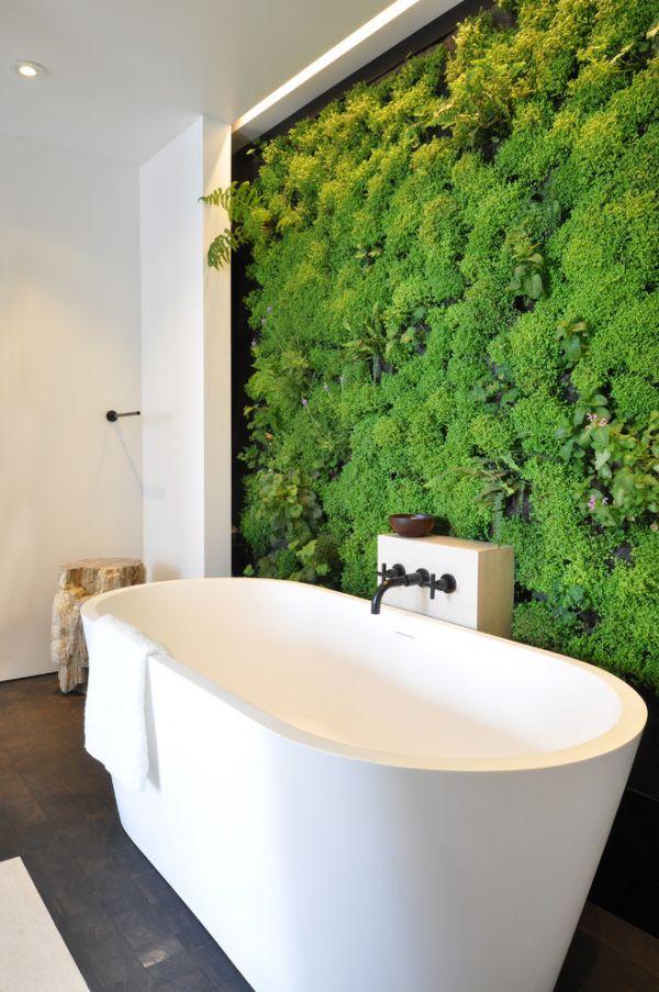 Bathroom-living-wall-wallpaper-wp423924-1
