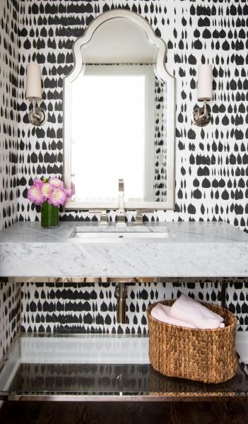 Bathroom-wallpaper-wp5204454