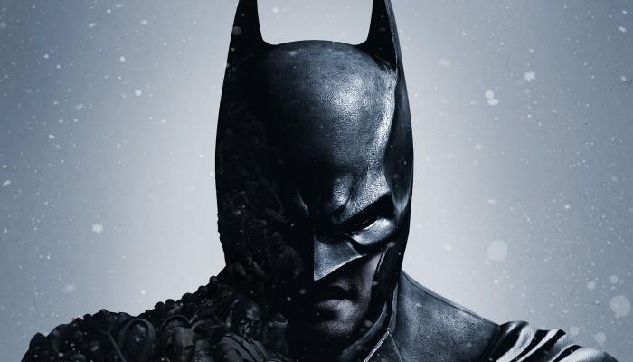 Batman-Arkham-Origins-game-Mi-Free-wallpaper-wp4404839