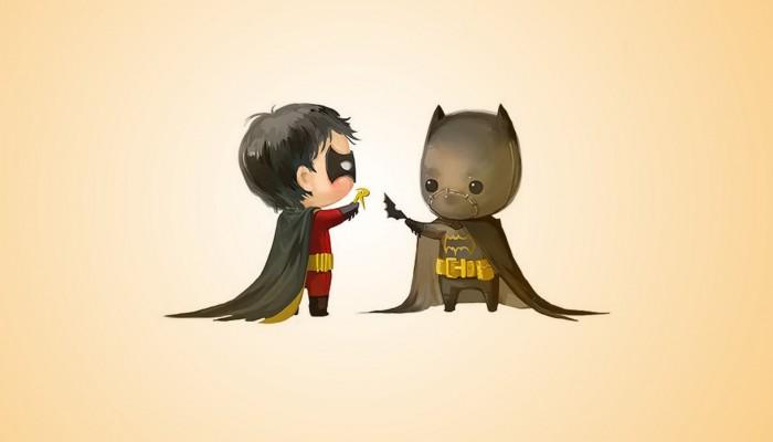 Batman-Candy-Mi-Free-wallpaper-wp4404843