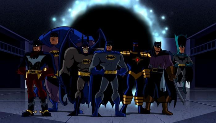 Batman-Cartoon-Mi-Free-wallpaper-wp4404844
