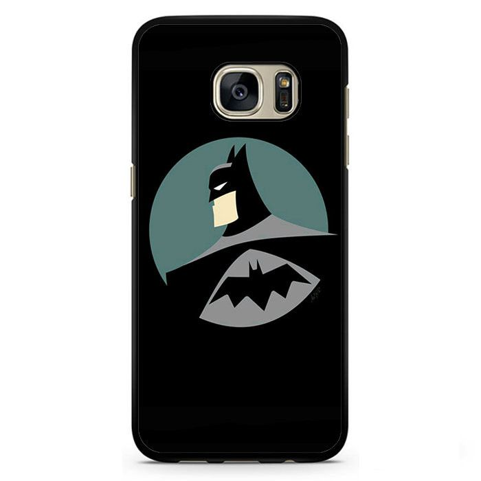 Batman-Cartoon-Phonecase-Cover-Case-For-Samsung-Galaxy-S-Samsung-Galaxy-S-Samsung-Galaxy-S-Samsun-wallpaper-wp3402886