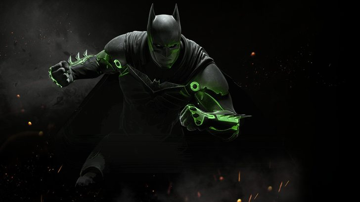 Batman-Injustice-Game-1920x1080-wallpaper-wp3402891