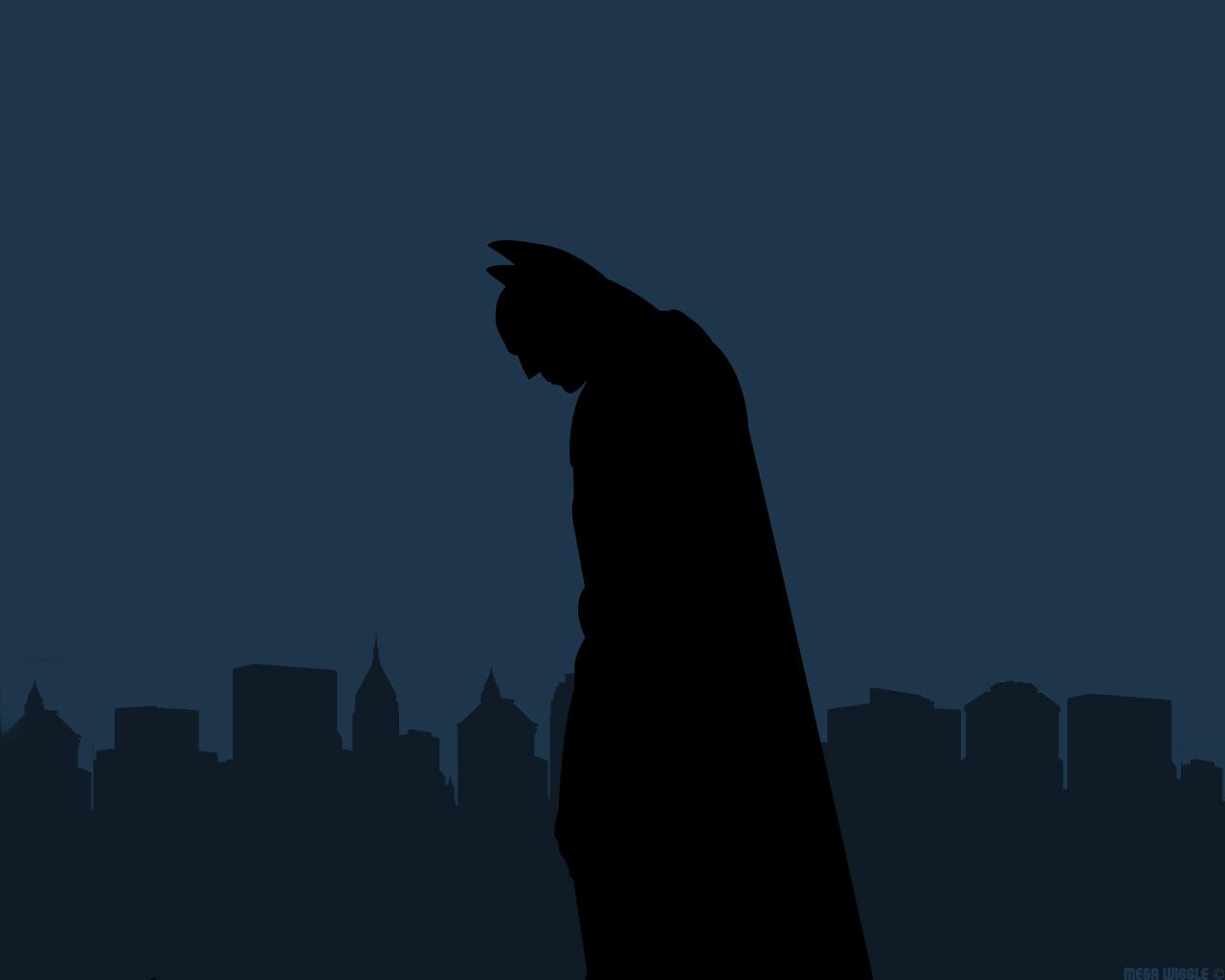Batman-Minimal-x-1080-Imgur-wallpaper-wp3402894
