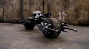 Batman-Motorcycle-wallpaper-wp3402895