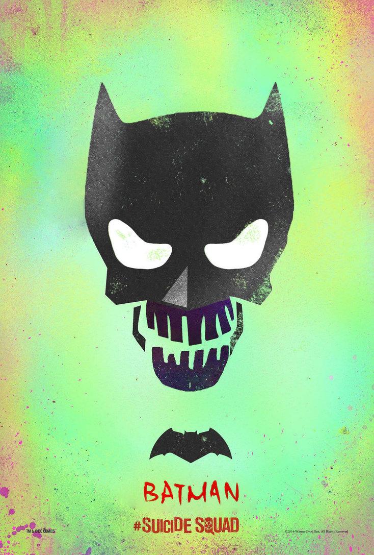 Batman-Suicide-Squad-poster-http-sonathane-deviantart-com-wallpaper-wp6002239