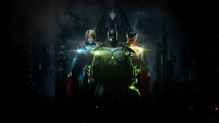 Batman-Supergirl-and-Superman-Injustice-1920x1080-wallpaper-wp3402896