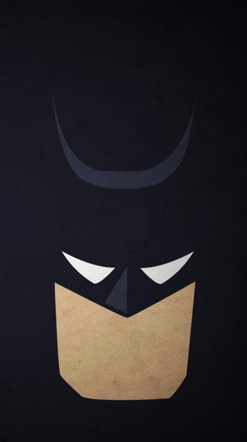 Batman-Wallpaper-wallpaper-wp4804529