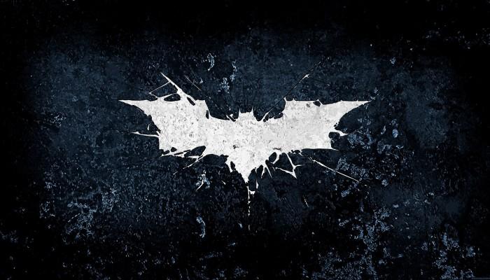 Batman-artistic-logo-Mi-Free-wallpaper-wp4404840