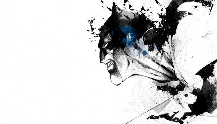 Batman-artwork-Mi-Free-wallpaper-wp4404841