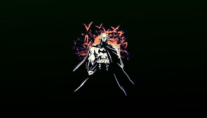 Batman-comic-Mi-Free-wallpaper-wp4404848