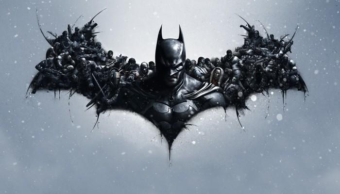 Batman-digital-Mi-Free-wallpaper-wp4404849