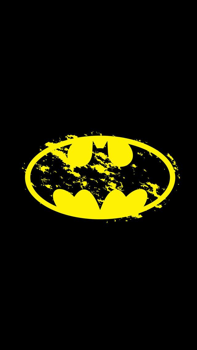 Batman-for-iPhone-wallpaper-wp5403565