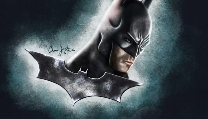 Batman-large-Mi-Free-wallpaper-wp4404854