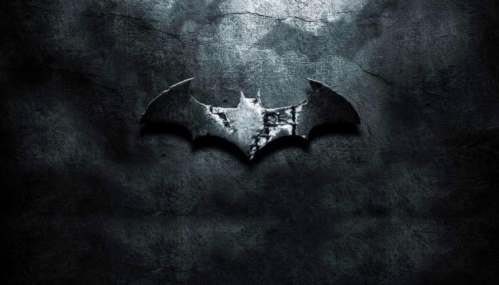 Batman-logo-artistic-Mi-Free-wallpaper-wp4404857