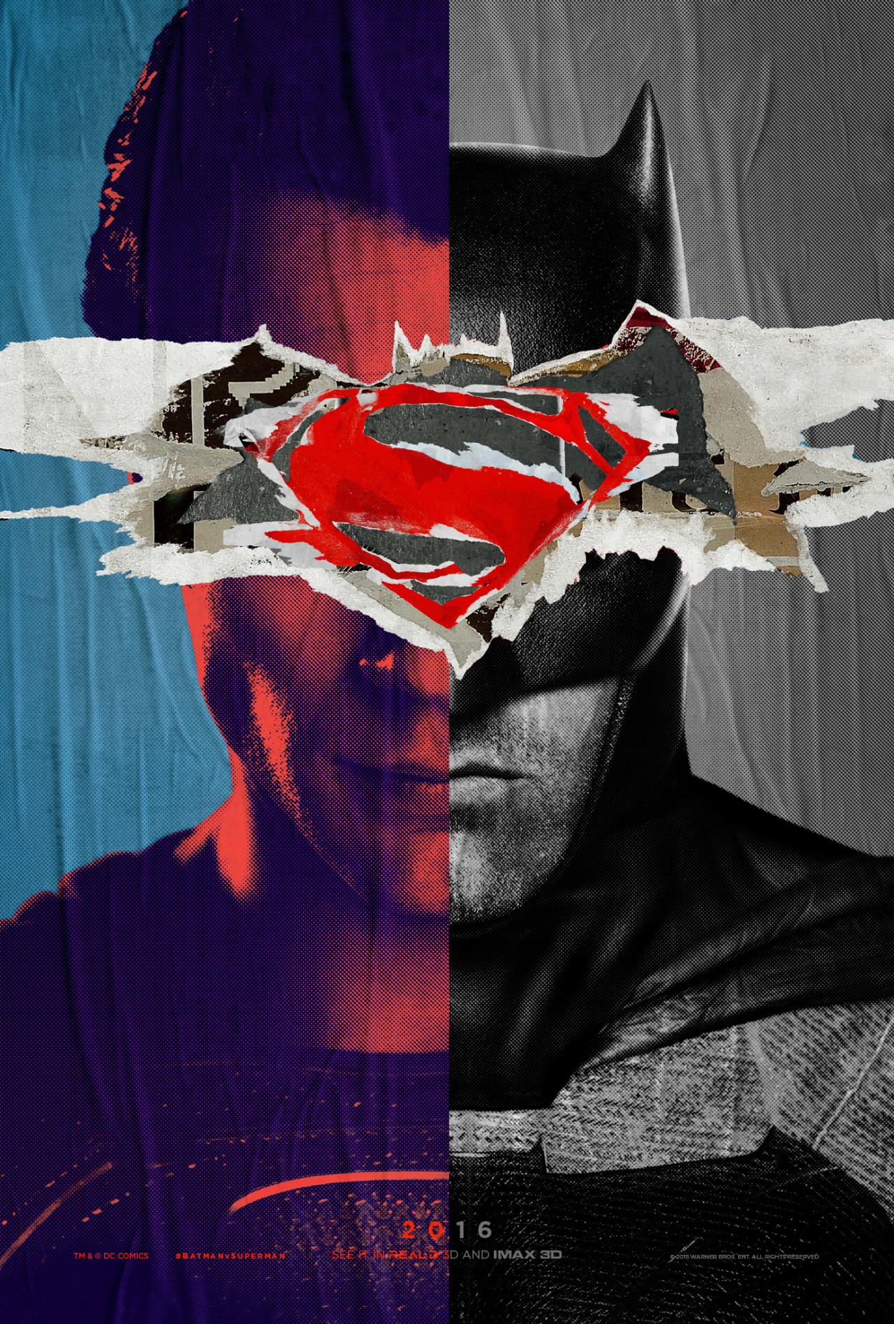 Batman-v-Superman-Dawn-of-Justice-by-Antovolk-wallpaper-wp6002241