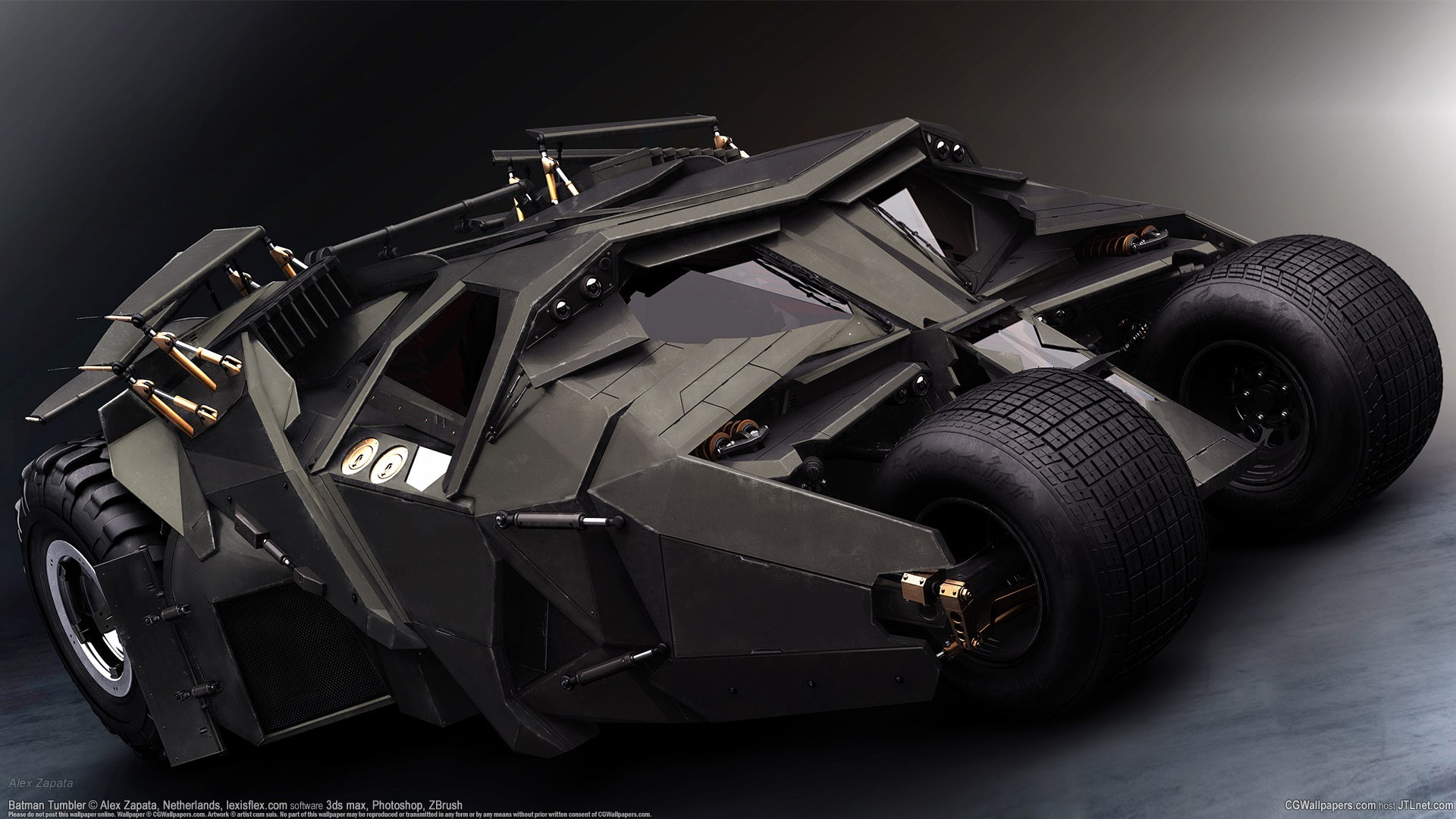 Batmobile-tumbler-wallpaper-wp3402905