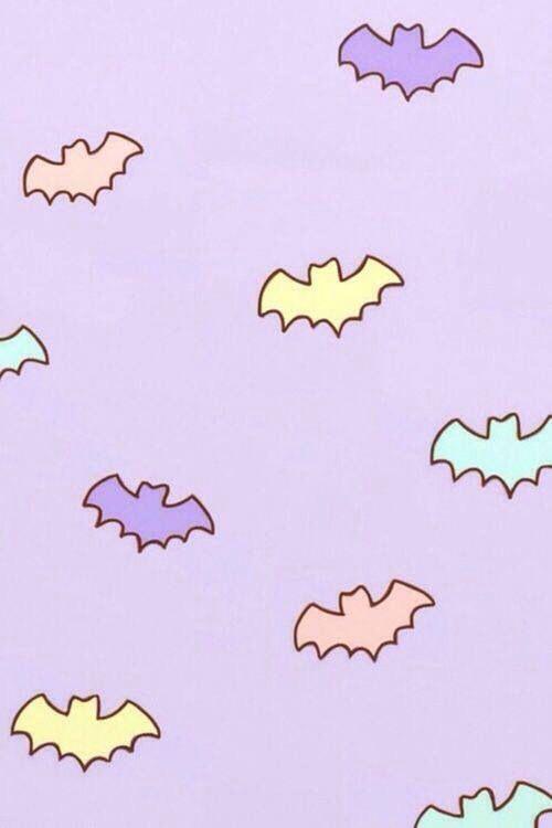 Bats-iPhone-background-fall-halloween-backgrounds-wallpaper-wp4404866