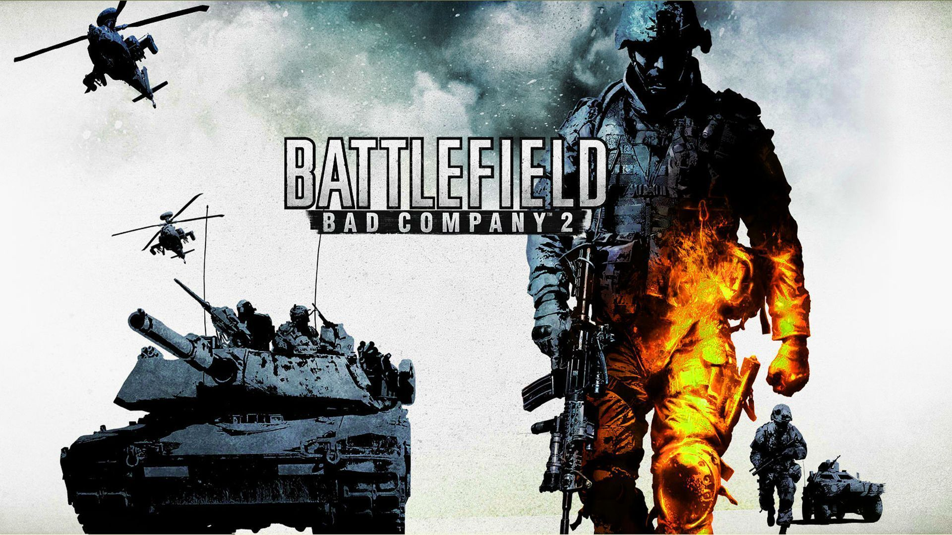 Battlefield-Bad-Company-by-Stiannius-1920%C3%971080-wallpaper-wp3402918