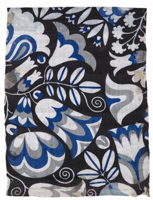 Bavaria-produced-for-Wiener-Werkstatte-by-Austrian-artist-Carl-Otto-Czeschka-via-Birds-of-wallpaper-wp422821-1