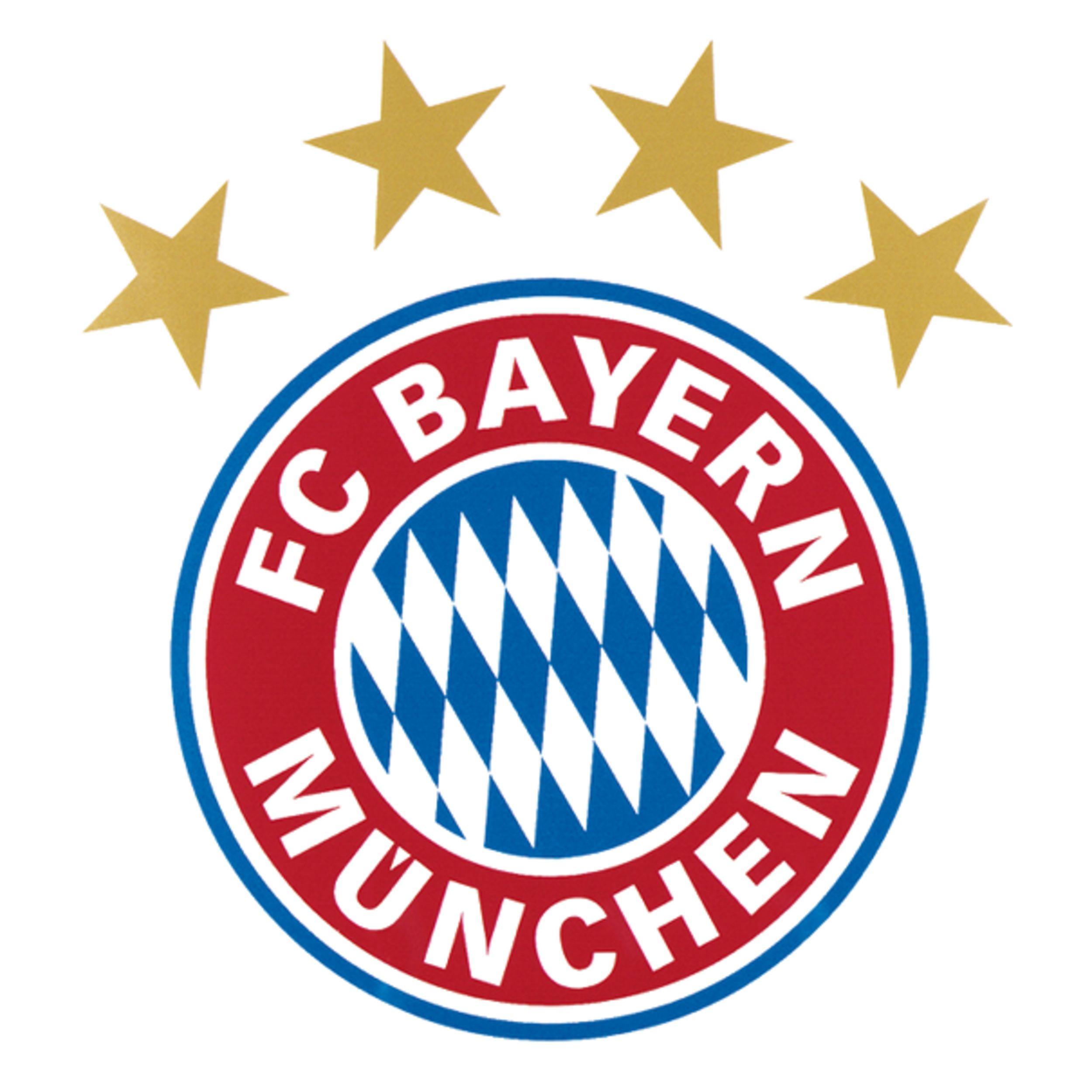 Bayern-M%C3%BCnchen-Google-Suche-wallpaper-wp3402939