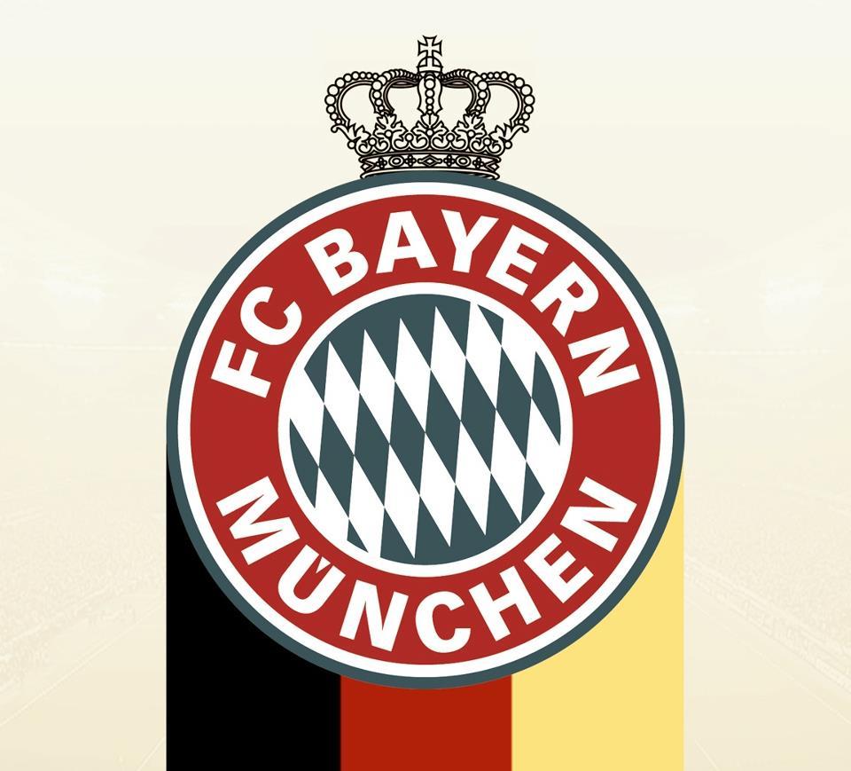 Bayern-M%C3%BCnchen-wallpaper-wp3402936