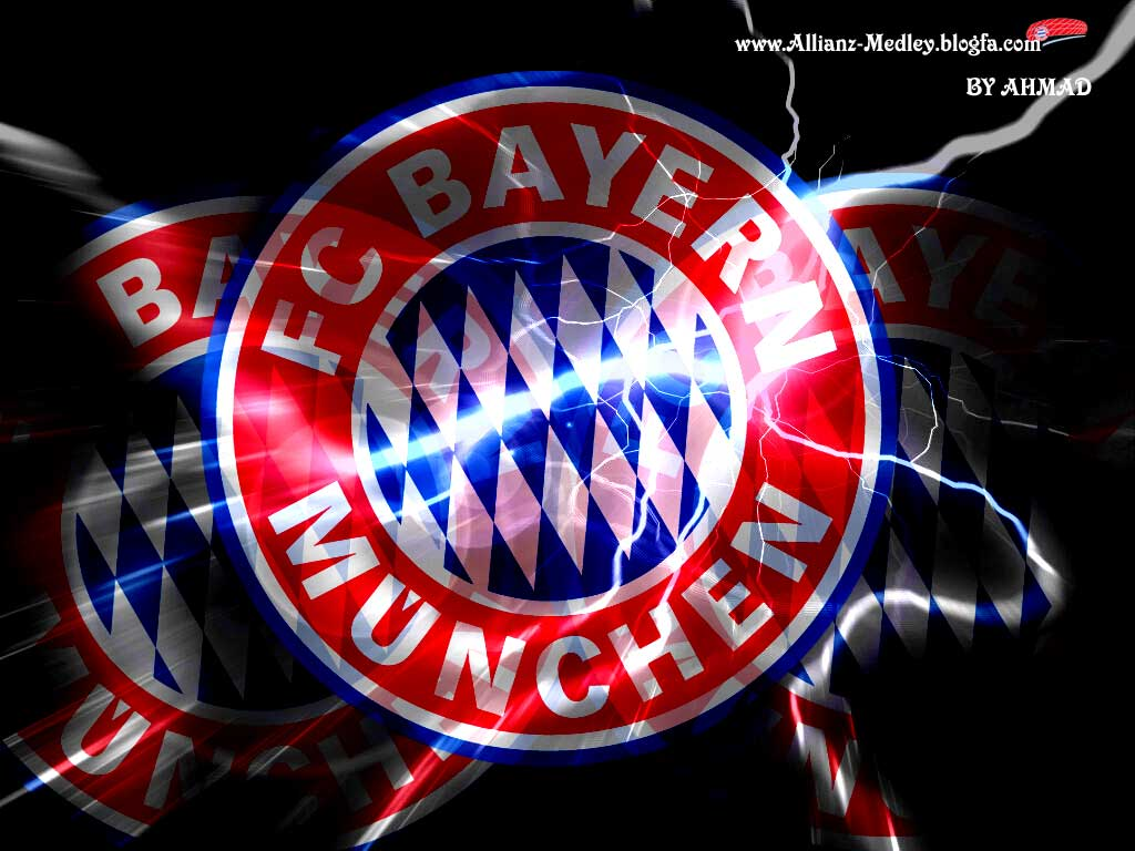 Bayern-Munchen-FC-wallpaper-wp3402923
