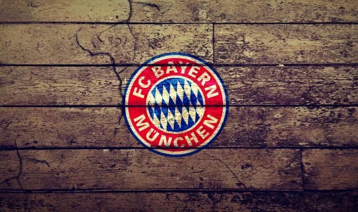 Bayern-Munich-1920%C3%971080-HD-%E2%80%93-Cool-HD-wallpaper-wp3402929