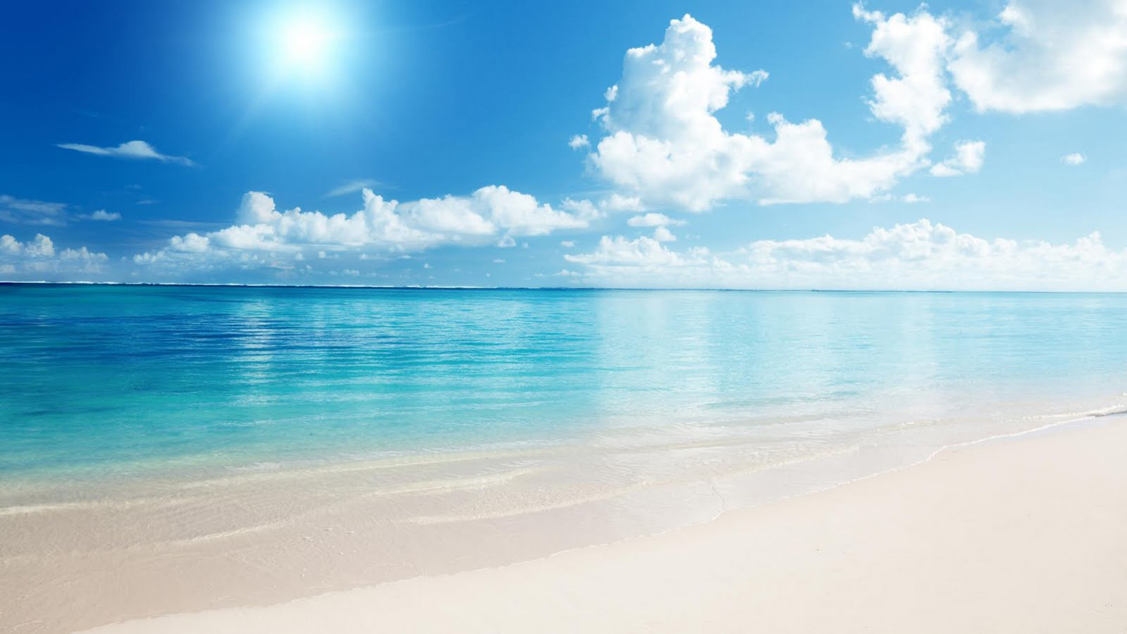 Beach-Backgrounds-Hd-Background-Screen-in-Nature-ID-com-wallpaper-wp3402955