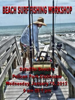 Beach-Surf-Fishing-Workshop-Satellite-Beach-Florida-wallpaper-wp4404900
