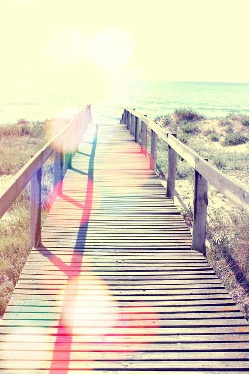 Beach-iPhone-wallpaper-wp5403590