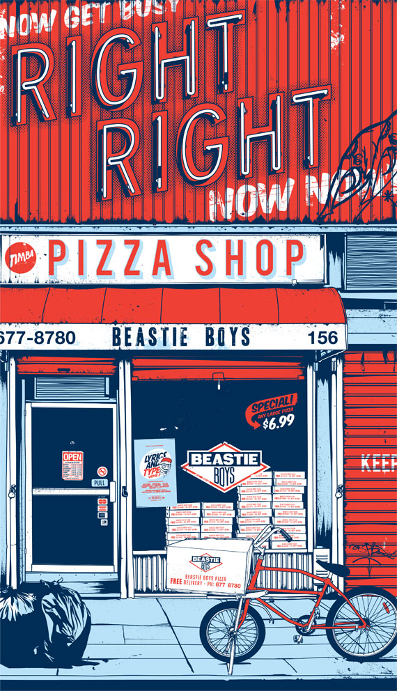 Beastie-Boys-Pizza-Shops-these-are-a-few-of-our-favorite-things-wallpaper-wp4003329