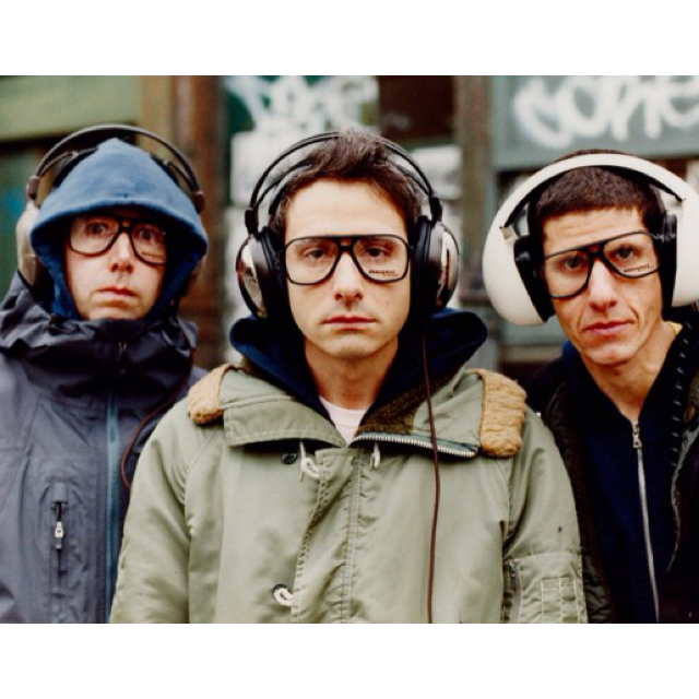 Beastie-Boys-by-Terry-Richardson-wallpaper-wp4002483