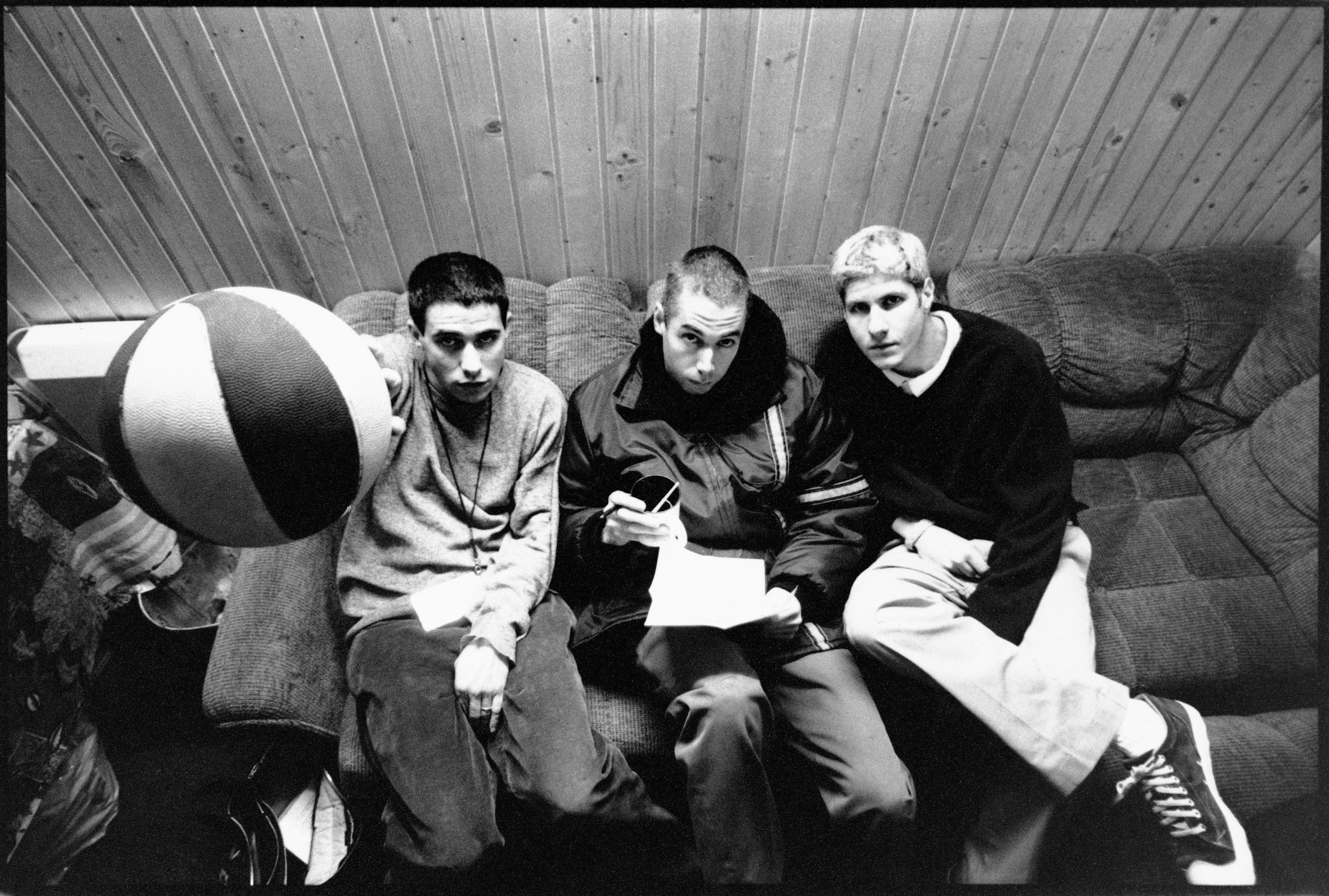 Beastie-Boys-wallpaper-wp400525