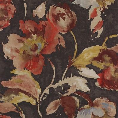 Beatrice-wallpaper-wp5403598