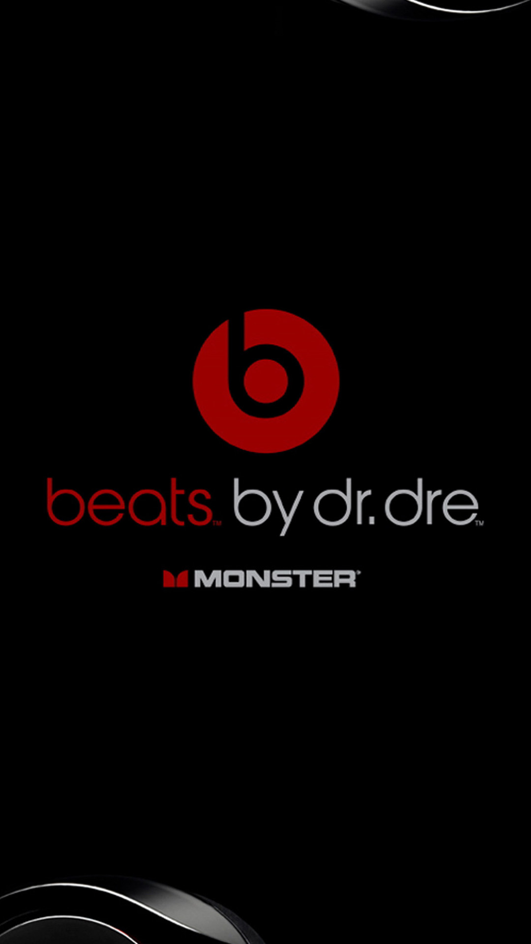 Beats-by-dre-Htc-One-M-1080%C3%971920-wallpaper-wp3402977