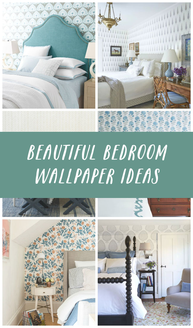 Beautiful-Bedroom-Ideas-The-Inspired-Room-wallpaper-wp4404927