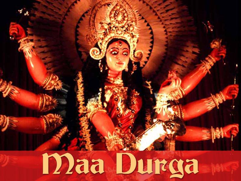 Beautiful-Durga-Photos-Free-Download-wallpaper-wp4604113-1